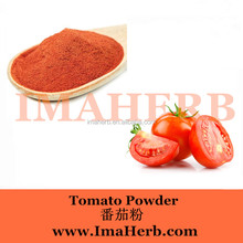 100% nature freeze dried vegetable powder