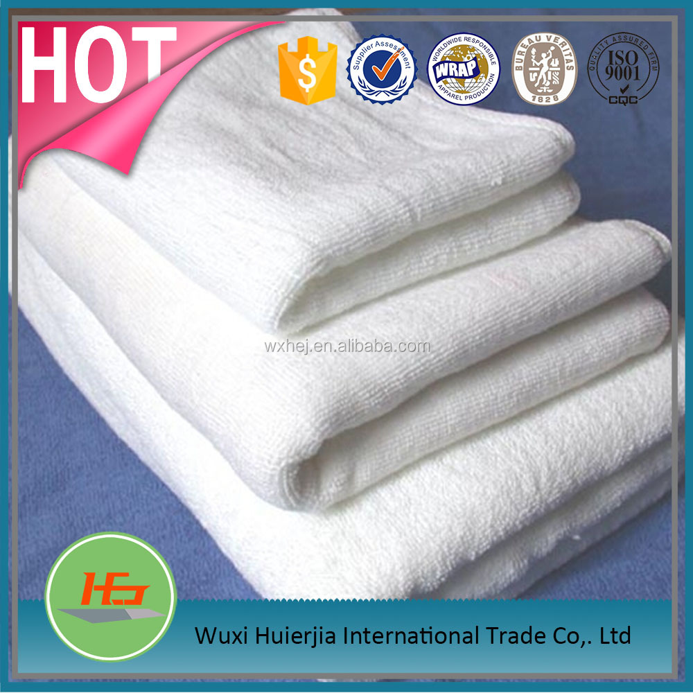 high qualtiy 100 <strong>cotton</strong> white or solid color 16s bath towel face towel for massage