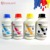 Waterbase Universal Refill Pigment Dye Ink For Inkjet Printer