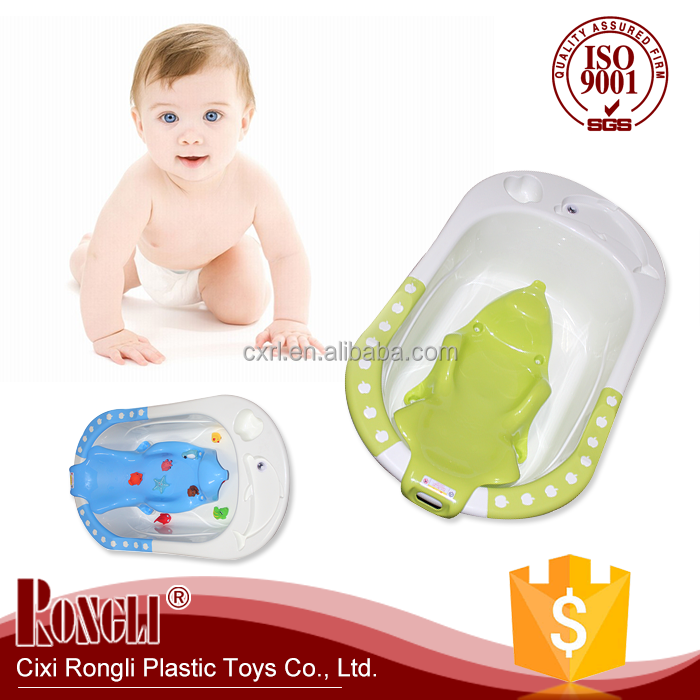 High frequency portable bathtub for children with Rohs