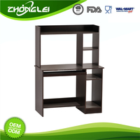 Super Quality Customize SEDEX Approved Reasonable Price Home Office Desk
