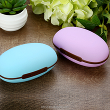 China wholesale self heating hand warmer battery power hand warmer heated hand warmer
