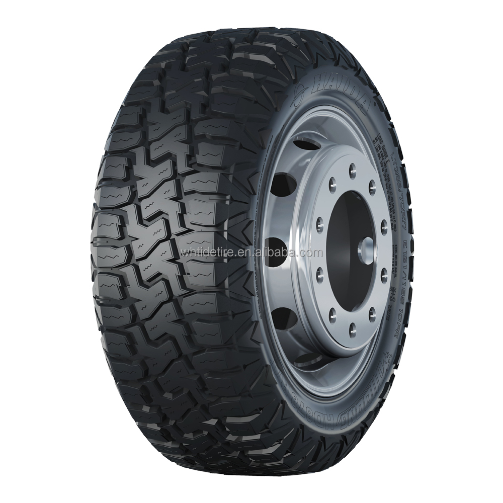 4x4 tyres extreme off road