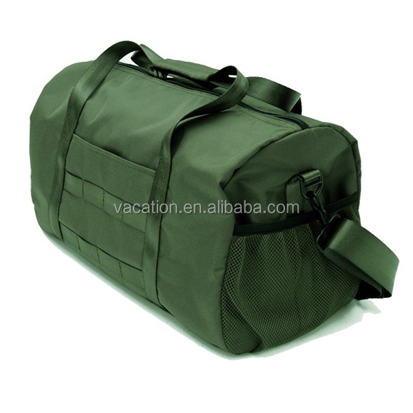 guangzhou low price travel bag for travelling