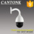 Cantonk 2mp 33x optical zoom speed dome ptz camera support AHD/TVI/CVBS