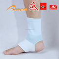 China bule four-way pull ankle protector 8942
