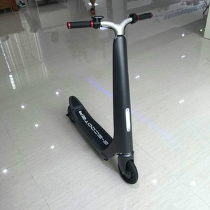 Waterproof Mobility Scooter Foldable