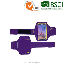 Outdoor Waterproof lycal armband case