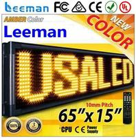 led moving message signs human billboard advertising led display laptop 15.6 led screen