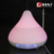 12W ultrasonic electric wooden KC-005 PP materials Aroma Diffuser