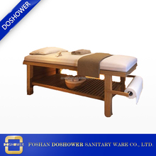 ayurveda massage table with master chicago massage table for sale