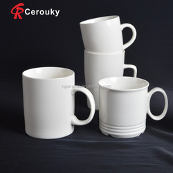 Europe market hotel & restaurant crockery tableware,crockery,porcelain