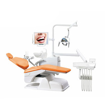 Standard Size Dental Chair