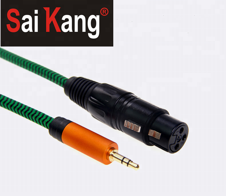 3.5mm male stereo cable to 3 rca male av video game mini hdmi to rca adapter optical audio cable