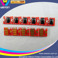 high quality for hp ink cartridge chip reset