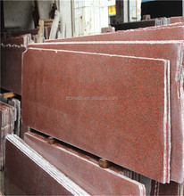Multicolor Red cheap natural granite prices india granite red
