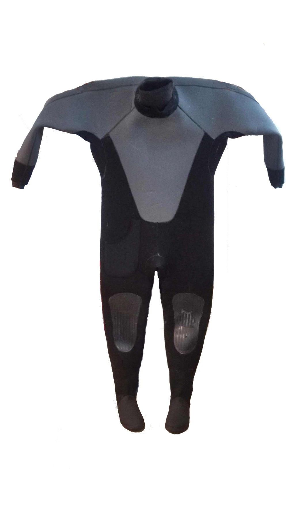 waterproof neoprene diving suit surfing and diving suit