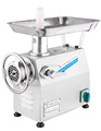 Automatic stainless steel electric meat grinder with CE