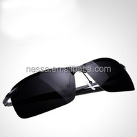 fashion true color sun glasses for women NSSG-33