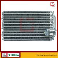 New Type New Style Auto Air Conditioner Evaporator