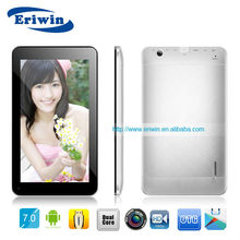 cheap type mid tablet pc manual wm8850 8880 ZX-MD7025