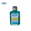Wholesale factory price mouthwash brands for mouthwash gingivitis