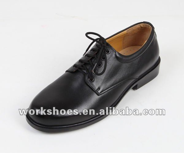 2013 Fashion Leather Dress Men Shoes DAAG3277 from Mens Dress Shoes Store Online