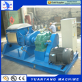 China online selling 2017 good price 300L double z blade mixer with ce