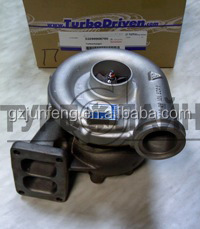 MAN-N TURBO H2D 51.09100-7261 51.09100-7276 51.09100-7286 3580790 AUTO PARTS WELCOME