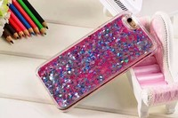 Supply all kinds of silicon for iphone6 case,for iphone 4 back cover housing