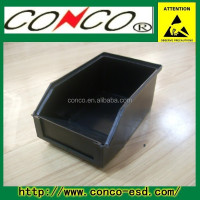 conductive box plastic small boxes