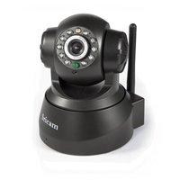 Sricam AP001 P2P wifi hidden camera signet cctv camera wireless cell phone control cctv camera