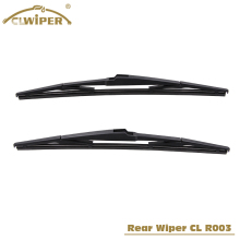 R003 Promotional factory wholesale 14'' 350mm rear wiper blade arm