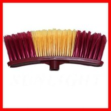 soft cleaning garden broom,broom and dustpan supplier