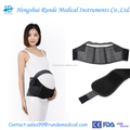 Maternity Belt& back Support, Pregnancy Belly Support band abdominal Back lumbar support