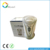 portable air conditioner for refrigerator fridge ozone air purifier
