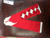 2015 Custom Changed New Style Long Gloves