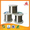 Buy Wholesale Direct From China heat resistant wire,ni80cr20 nichrome plate