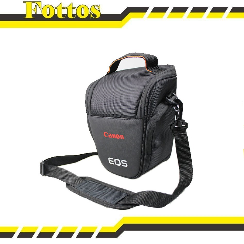 Fottos New arrived low price camera bag for wholesale