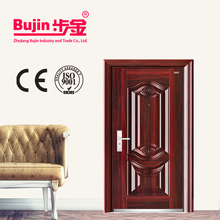 China Factory Ornamental Iron/ Steel Door & Window Inserts Wholesale