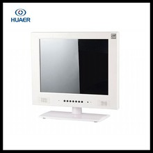 15-inch HD LCD monitor screen HR-950A