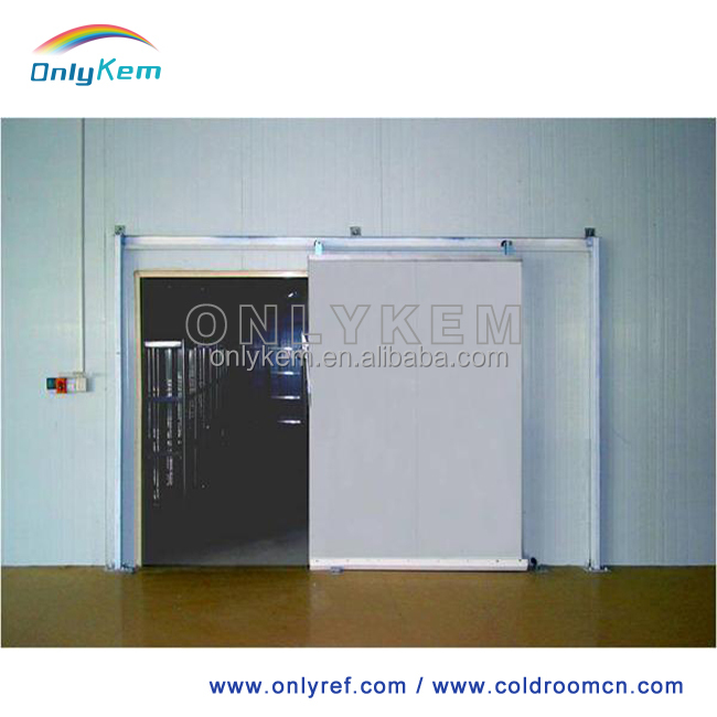 blast freezer cold storage equipment for meat