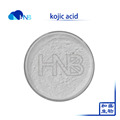HNB factory supply High Purity 99% Kojic Acid Dipalmitate CAS:79725-98-7 for Skin Care whitening agent
