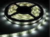 hot ! 3528 led strip 60 leds/m 5m/roll IP65 colorful holiday decoration 2 years warranty