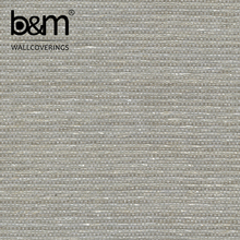 Greenland Wallcovering XPE wallcoverings home interior wallpaper interior specialized wallpaper