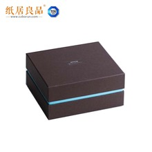 Brand new different types gift packaging box for wholesales