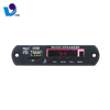 /product-detail/wholesale-usb-fm-bluetooth-mp3-module-60395633106.html