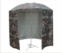 trendy beach umbrella/fishing tent