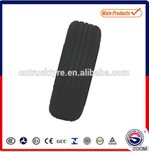 passenger 175/70R14 car from Chinese suppliers