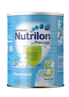 Peutermelk 5 800G infant Baby Milk Powder stage 5 Can (800g)100% origin straight from Netherlands (Holland)